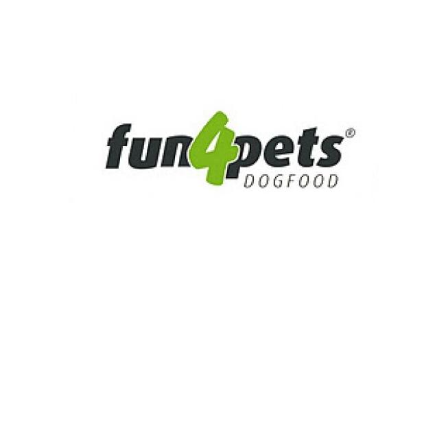 Fun4pets