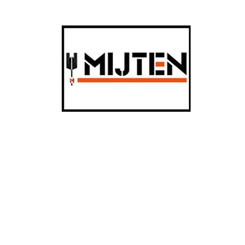 Mijten