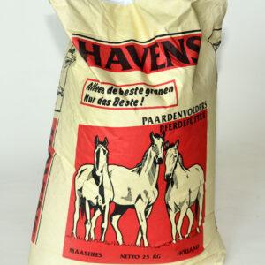 Havens 5-granen mix