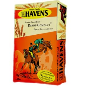Havens Derby compact