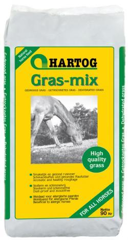 Hartog Grasmix