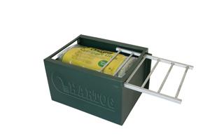 Hartog Voerbox