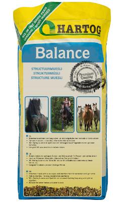 Hartog Balance - 20 kg