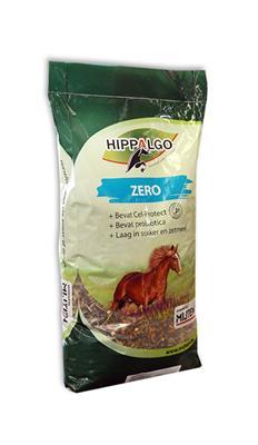 Hippalgo Zero - 20 kg